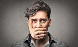 Как избавиться от заикания раз и навсегда